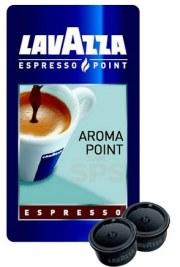 Aroma Point Espresso x100