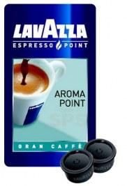 Aroma Point Gran Caffè x100