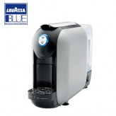 Machine Flexy Grise Lavazza Blue