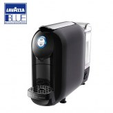 Machine Flexy Noire Lavazza Blue