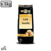 Café Vanille Caprimo