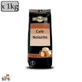 Café Noisette Caprimo