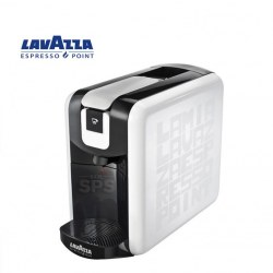 Machine lavazza EP Mini
