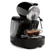 EP MAXI 1050 DUAL Double Dose Lavazza espresso point
