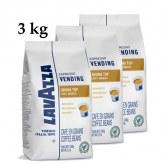 Grain Lavazza Aroma Top      x3