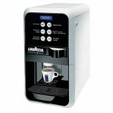 Machine Lavazza EP2500