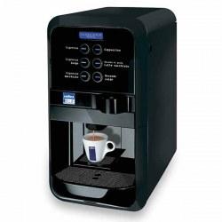 Machine LB2500