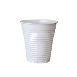 Gros gobelets en plastique (vendus par 100)
