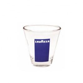 Grands verres LAVAZZA 320 CC vendus par 12 /