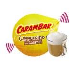 Cappu Carambar x8 dosettes                    TASSIMO