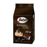 Segafredo Espresso Casa 250gr