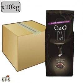 Choco DA 10kg