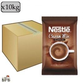 Cacao Mix Nesle 10kg