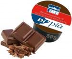 Capsules de Chocolat x50