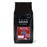 Selection Grain Café de Paris