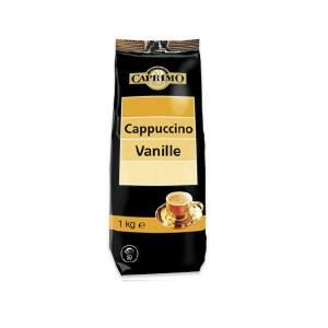 Cappuccino Vanille Caprimo