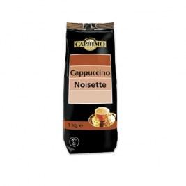 Cappuccino Noisette Caprimo