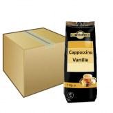Cappuccino Vanille Caprimo       10kg