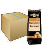 Cappuccino Caramel Caprimo        10kg