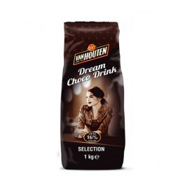 Chocolat VanHouten DA