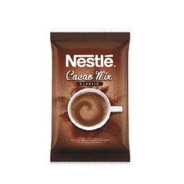 Cacao Mix Nesle