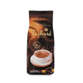 Chocolat Suchard DA