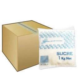 Poche de Sucre