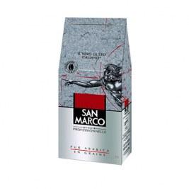 San Marco 250g