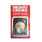 1 Kg Pronto Crema lavazza