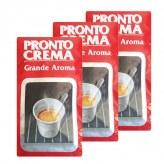 3kg Pronto Crema lavazza