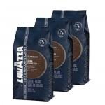 3 Kg Grand'Espresso