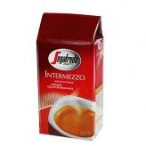 1 Kg Intermezzo Segafredo