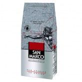 1kg San Marco café en grain