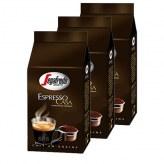 3kg Espresso Casa Segafredo