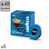 Espresso Dek Cremoso A Modo Mio x3