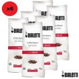 Grain Gusto Dolce Bialetti x6