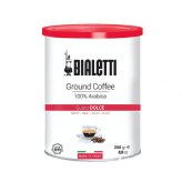 Gusto Dolce 250gr Bialetti