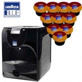machine LB951 Offerte pour 1000 Cafés