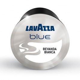 Capsules de Lait BLUE x50