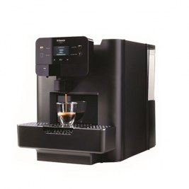 Area Focus Compatible Lavazza Blue
