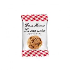 Le petit cookie x280