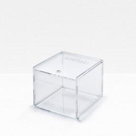 cube Lavazza