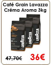https://www.sps-capsule.com/cafe-grain-139/grain-lavazza-crema-aroma-x3-313.html
