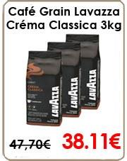 https://www.sps-capsule.com/cafe-grain-139/grain-lavazza-crema-classica-x3-1230.html