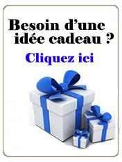 https://www.sps-capsule.com/achat/cat-idee-cadeau-170.html