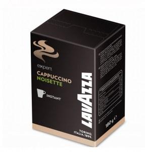 Cappuccino Noisette Sticks x10