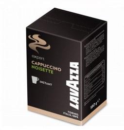 Cappuccino Noisette x10