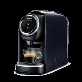 Lavazza LB300 Classy Mini machine à café
