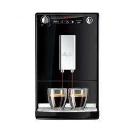 Caffeo Solo Noir