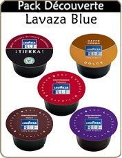 https://www.sps-capsule.com/capsules-lavazza-blue-12/pack-decouverte-de-cafes-blue-136.html